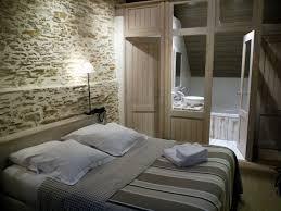 chambre de bonne pas cher salle de bains dans chambre chambre de bonne monaco syndicale la