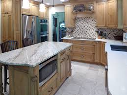 kitchen remodel vortium silestone quartz countertop with a