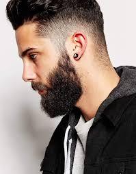 mens black earrings 50 mens black earrings asos wooden earrings in brown