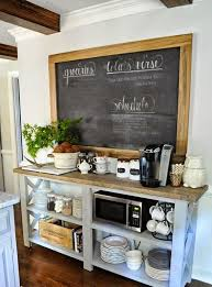 chalkboard ideas for kitchen 35 creative chalkboard ideas for kitchen décor interior