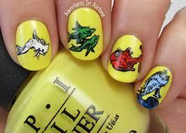 nail design themes choice image nail art designs