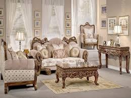 Buy Modern Sofa Quality Furniture Modern Sofas Modern Sofas Modern Furniture