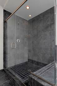 bathroom modern shower valves modern showers small bathrooms