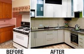 Kitchen Website Design Professional Websites For Contractors Websites By Deluxe