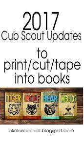 Cub Scout Belt Loop Worksheets 10 Best Cub Scouts Images On Pinterest Cub Scout Activities Boy
