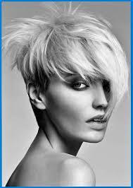 Geile Frisuren Zum Selber Machen Jungs by Die 25 Besten Frisuren Ideen Auf Pastell