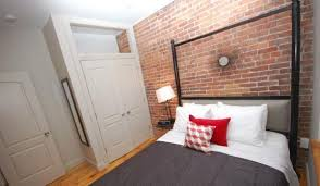 back bay apartments for rent boston ma