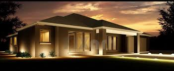 Single Family Home Designs Single Family Home Designs Home Design - Single family home designs