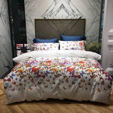 queen size girls bedding online get cheap queen size girls bedding aliexpress com