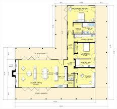 small l shaped kitchen floor plans impressive design inoochi plans for l shaped kitchen l shaped kitchen floor plans with island l