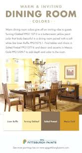 india yellow paint colours farrow ballvalspar light colors behr