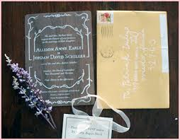 wedding invitations orlando wedding invitations orlando charming light wooden wedding