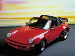 porsche carrera 911 turbo porsche 911 turbo type 930 classic car review honest john