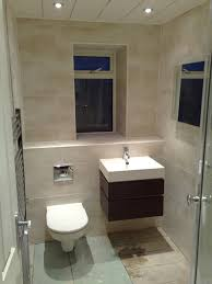 room best shower room with toilet home design wonderfull simple