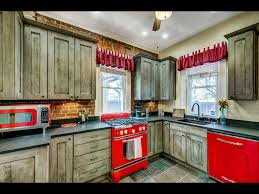 kitchen cabinets portland oregon kitchen cabinets portland or new kitchen cabinets portland oregon