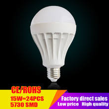 led bulb wholesale online shopping the world largest led bulb