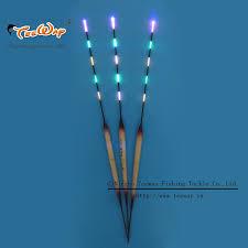 light up fishing pole fishing bobber lights deanlevin info