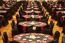 Prairie Meadows Buffet by Prairie Meadows Casino Racetrack And Hotel Altoona Ia United
