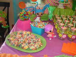 girl birthday ideas lalaloopsy birthday party ideas and also lalaloopsy room decor and