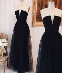 best 25 black evening dresses ideas on pinterest black cocktail