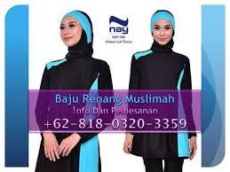 Zalora Baju Renang Anak discount baju renang muslimah bandung 62 818 0320 3359 promo