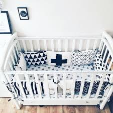 53 best baby bedding images on pinterest baby bedding baby beds