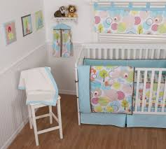 Kohls Crib Bedding by Breathablebaby Mesh Crib Liner Pink Owl Creative Ideas Of Baby Cribs