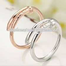 gold cute rings images Sheepon rakuten global market popular presence in the popular jpg