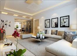 Contemporary Interior Design Living Room Fabulous Lounge Room Ideas Drawing Room Interior