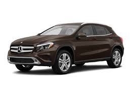 mercedes vehicles 2017 mercedes gla 250 suv st louis