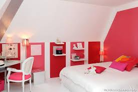 peinture chambre design ide peinture chambre adulte with contemporain chambre d enfant