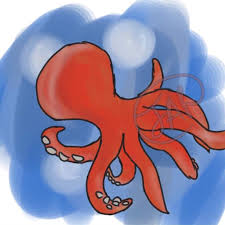 40 facts about swans and octopi aj amino amino