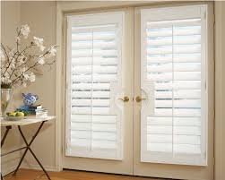 Blinds For Double Doors Blinds Incredible Blinds To Go Peabody Blinds To Go Near Me