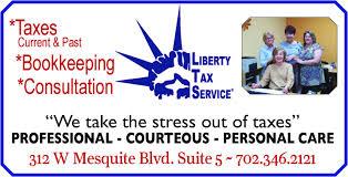 featured house u0026 home business january 2015 liberty tax