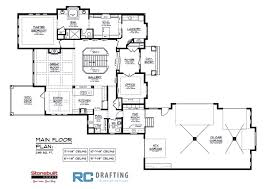 dream home floor plans 2016 floor plans and colours dream home lottery