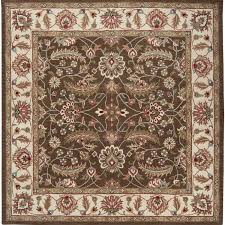 Square Area Rugs 10 X 10 Area Rug Buying Guide From Sprintz Furniture Nashville Franklin
