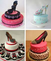 high cake topper fashion girl high heeled shoes wedding candy mold fondant cake