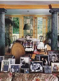 ct home interiors 37 best oscar de la renta images on oscar de la renta