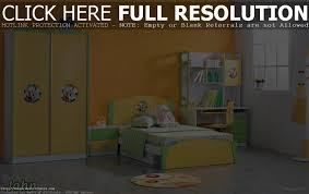 Inexpensive Kids Bedroom Furniture Bedroom Furniture Amazing Kids Bedroom Furniture Sets