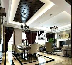 home temple interior design design homes interior best interiors ideas on room decor home