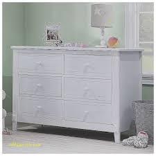Unique Bedroom Furniture For Sale by Dresser New Kmart Bedroom Dressers Kmart Bedroom Dressers Unique