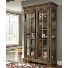 Images Of Curio Cabinets Lighted Curio Lighted Curio Case Curio Storage Case