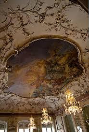 best 25 mirror ceiling ideas on pinterest mirror walls wall