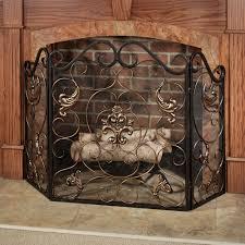 download wooden fireplace screen gen4congress com