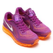 Sepatu Nike Running Wanita wakawakasports on sepatu running wanita nike air max