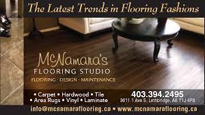 mcnamara u0027s flooring studio ltd betterbook