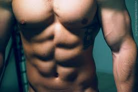 Dragon Flags Abs Fit Top 5 Exercises For Abs Fitness 4chan