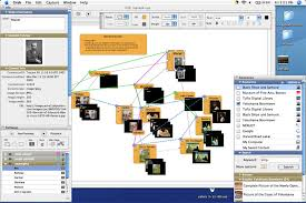 list of concept and mind mapping software wikipedia