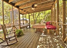Outdoor Patio Ceiling Ideas by Best 25 Screened Porch Designs Ideas On Pinterest Screened