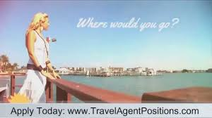 Travel Agent Jobs images Travel agent jobs how to become a travel agent home based jpg